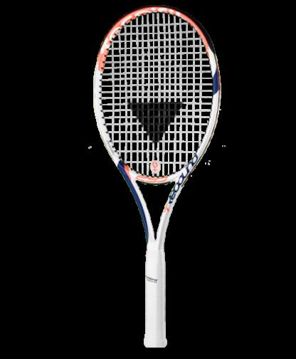 Tecnifibre T-Rebound 295 Pro Tennis Racquet