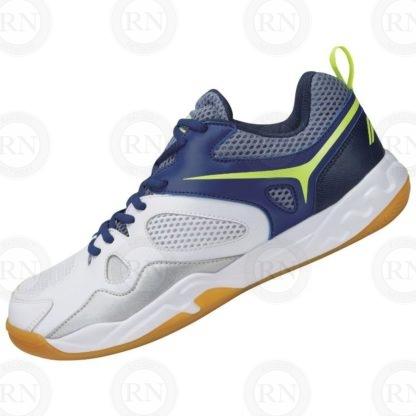 Li-Ning AYTM025-3 Shoe
