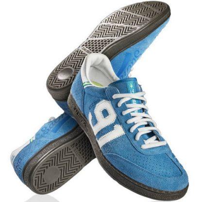 Salming Ninetyone Squash Shoes