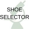 Shoe Selector