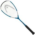 Head Squash Racquet