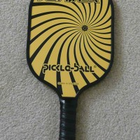 Vortex Pickleball Paddle