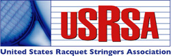 Tennis Racquet Stringing for Competitive Juniors