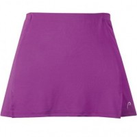 HEAD Tennis Club Skort (short)