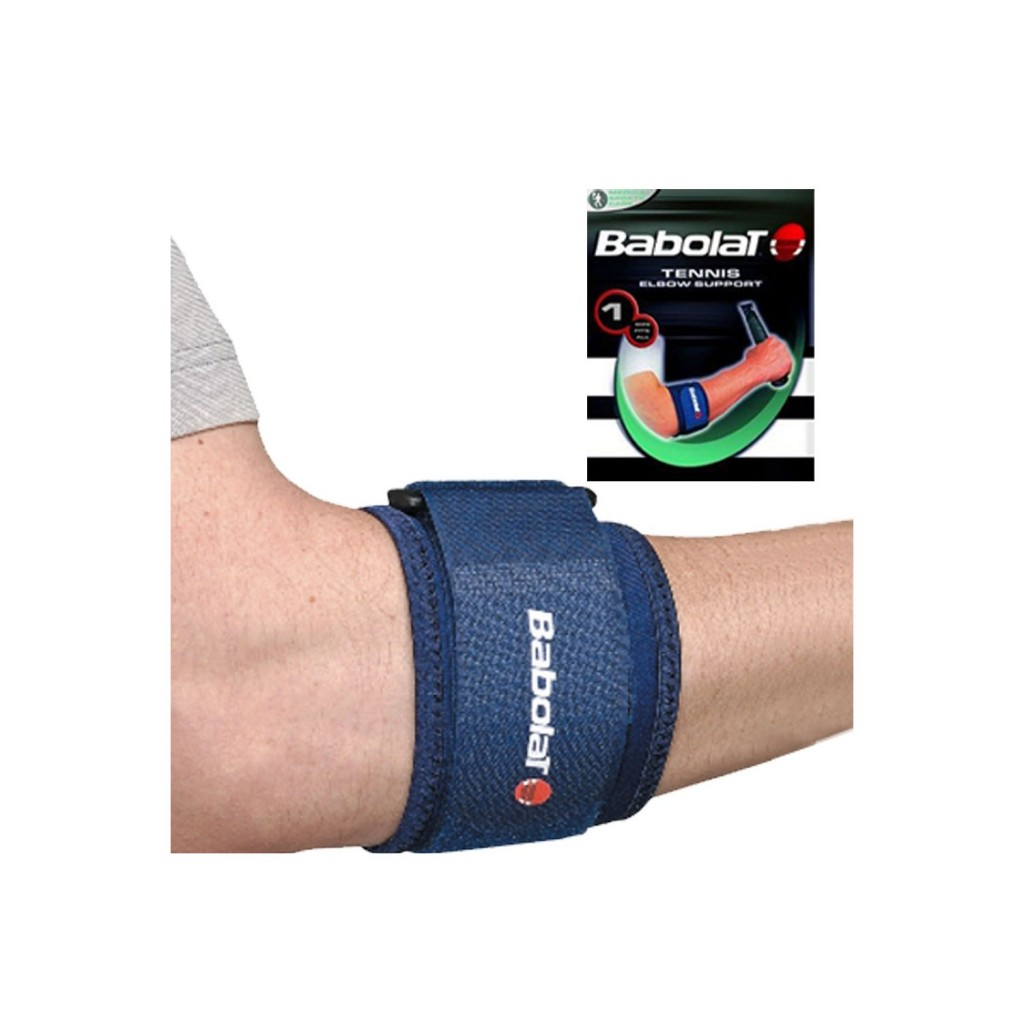 mueller tennis elbow brace instructions
