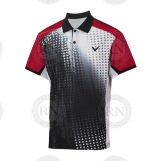 VICTOR MENS POLO