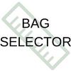 Racquet Selector