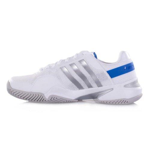 sports shoes b3cb7 1b1d5 ADIDAS-BARRICADE-8-BLUE-WHITE-BLACK-G95021.jpg