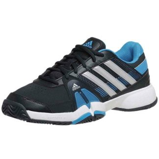 ADIDAS BARRICADE TEAM 3 BLACK F32352