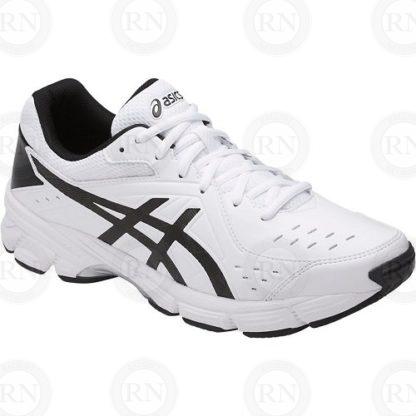 Asics Gel 195TR 4E Shoe