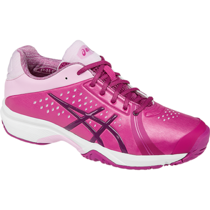 ASICS GEL-COURT BELLA E655Y 2110
