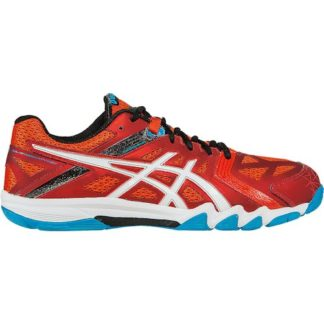ASICS GEL-COURT CONTROL 2101