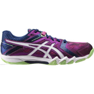 ASICS GEL-COURT CONTROL LADIES 3601