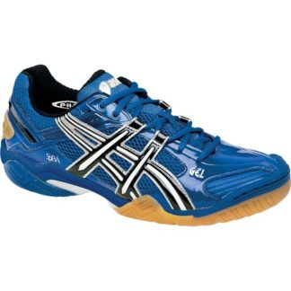 ASICS GEL-DOMAIN 2 BLUE