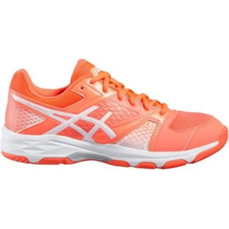 ASICS GEL-DOMAIN 4 0601