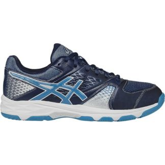 ASICS GEL-DOMAIN 4 5843