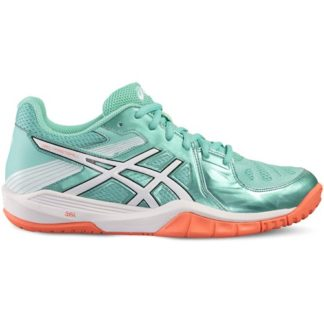 ASICS GEL-FASTBALL 2 3801