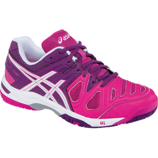 ASICS GEL-GAME 5 E556Y 3501