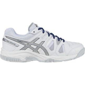 ASICS GEL-GAME 5 GS 0193