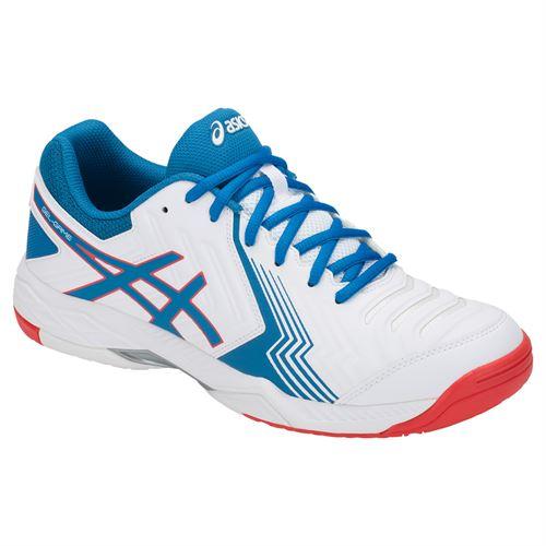 Asics Gel-Game 6 Tennis Shoes  f8c61387e2b2e