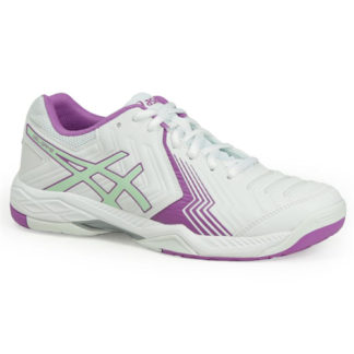 ASICS GEL-GAME 6 E755Y 0187
