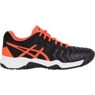 ASICS GEL-RESOLUTION 7 GS 9030