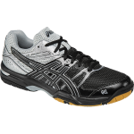 ASICS GEL-ROCKET 7 B405N 9093