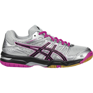 ASICS GEL-ROCKET 7 B455N 9390