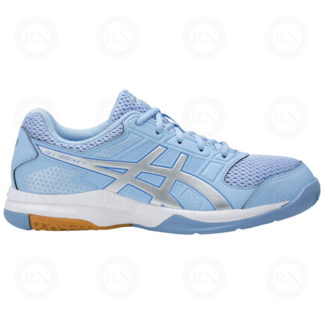 ASICS GEL-ROCKET 8 3993