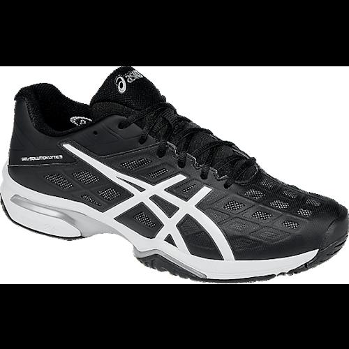 Asics Gel-Solution Lyte 3 Tennis Shoes