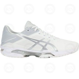 ASICS GEL-SOLUTION SPEED 3 0193