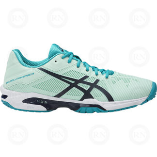 ASICS GEL-SOLUTION SPEED 3 6749