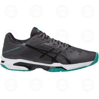 ASICS GEL-SOLUTION SPEED 3 9590