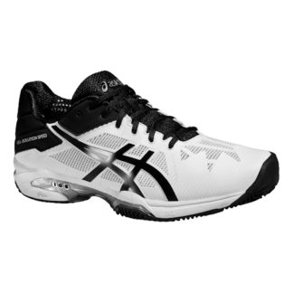 ASICS GEL-SOLUTION SPEED 3 CLAY E601N 0190