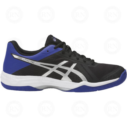 ASICS GEL-TACTIC 2 9045