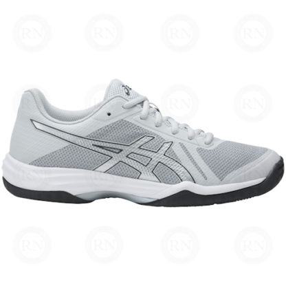 ASICS GEL-TACTIC 2 9693