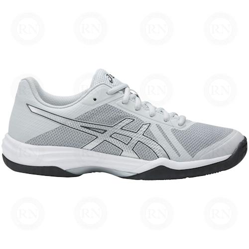 e1ccbb8bae Asics Gel-Tactic 2 Ladies Court Shoes