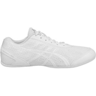 ASICS GEL-ULTIMATE CHEER 0193