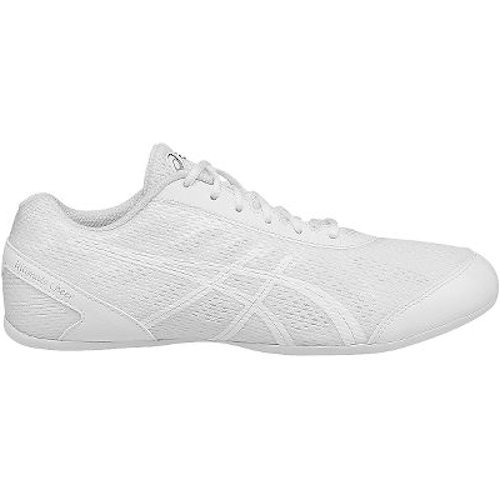 pretty nice 253ba ce56d Asics Ultimate Ladies Cheer Shoes