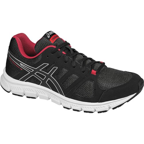 Asics Gel-Unfire TR 3 Wide Customized Training Shoes  01064bba52bd