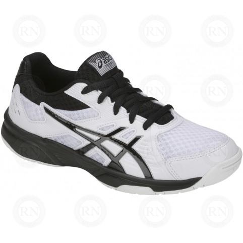 95aba7770bb Asics Upcourt 3 GS Junior Court Shoes | Calgary Canada | Store & Online