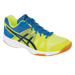 ASICS GEL-UPCOURT 6490