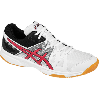 ASICS GEL-UPCOURT B400N 0123