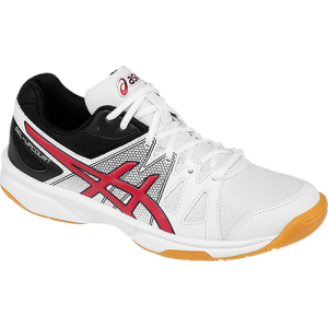 ASICS GEL-UPCOURT GS C413N 0123