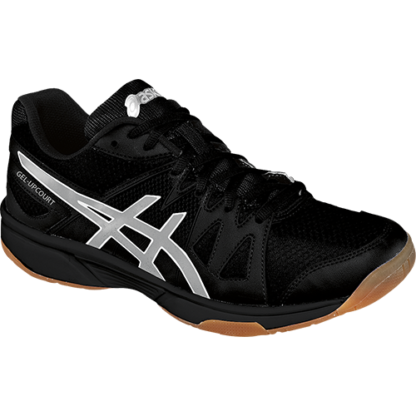 ASICS GEL-UPCOURT GS C413N 9093