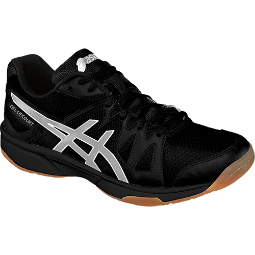 a6a16626569 Asics Gel-Upcourt Ladies Court Shoes | Calgary Canada | Store & Online