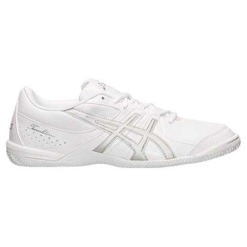 Asics Tumblina Ladies Cheer Shoes