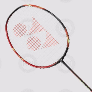 Yonex Astrox 9 Badminton Racquet