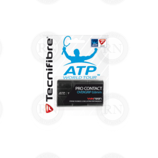 ATP PRO CONTACT