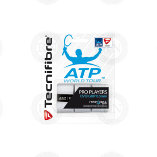 ATP PRO PLAYERS OVERGRIP